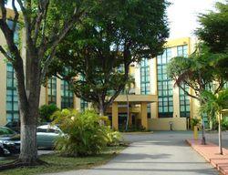 Sw 18th St , Miami FL