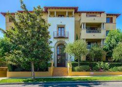 Eastborne Ave , Los Angeles CA