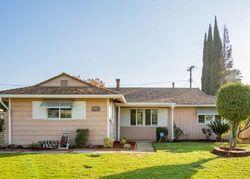 Gaviota Ave, Granada Hills CA
