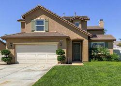 Norma Ln, San Bernardino CA