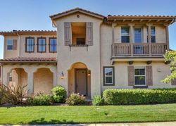 San Vicente Rd, West Sacramento CA