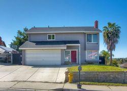 Elkhorn St, Lemon Grove CA