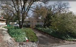 Garden Cir, Shingle Springs CA