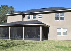 Oak Preserve Dr, Jacksonville FL