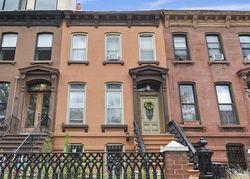 Macon St, Brooklyn NY