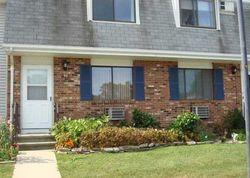 Pre-Foreclosure - Heritage Woods - Wallingford, CT