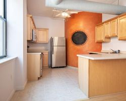 Middle St # 33, Lowell MA