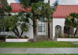 Florence Ave Unit 2, Downey CA