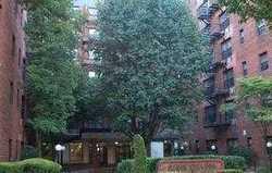 E 51st St H, Brooklyn NY