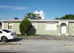 Nw 6th Ave, Pompano Beach FL