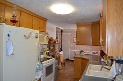 N 3441 W, Rexburg ID