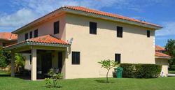 Sw 189th St, Cutler Bay FL