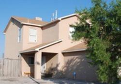Desert Cactus Dr Sw, Albuquerque NM