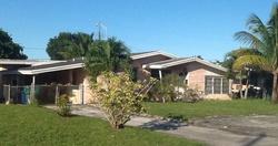 Granada Blvd, Miramar FL
