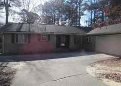 Turner Valley Ct Sw, Conyers GA