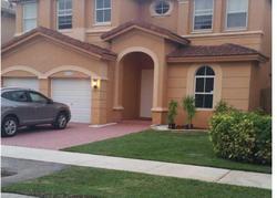 Nw 78th Ln, Miami FL