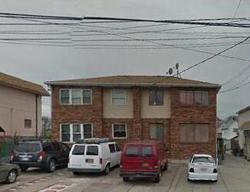 LAKE AVE, Staten Island, NY