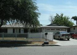 Nessel St, Riverside CA