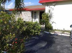 Nw 105th Ln, Fort Lauderdale FL