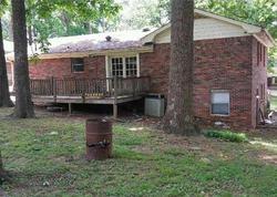 Meadowview Rd, Rex GA