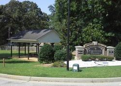 Carlington Ln, Jonesboro GA