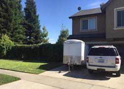 Auburn Oak Way, Chico CA