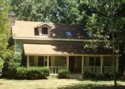 Price Rd, Dawsonville GA