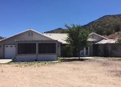 E Linn Ranch Dr, Kingman AZ