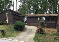 Short Sale - Parkwood Dr - Douglasville, GA