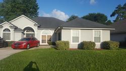 Briarmead Ln, Jacksonville FL