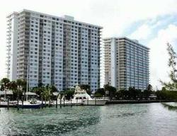 Bayview Dr , North Miami Beach FL