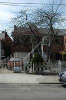 E 54th St, Brooklyn NY