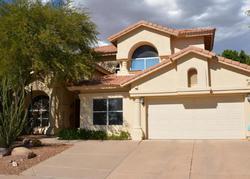 E Shangri La Rd, Scottsdale AZ