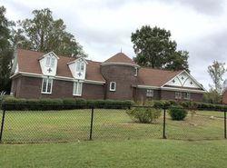 Hodges Rd, Kinston NC