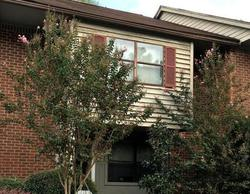 Short Sale - Travelers Blvd - Summerville, SC
