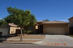 S 23rd Pl, Phoenix AZ