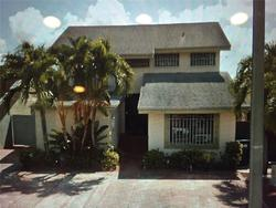 Sw 89th Ct, Miami FL