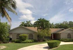 Sw 183rd St, Miami FL