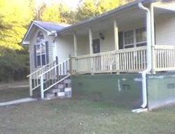 Allie Rd, Greenville GA