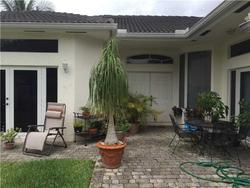 Nw 132nd Ave, Fort Lauderdale FL
