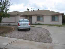 E Cactus Rd, Phoenix AZ