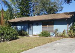 Euston Ave, Englewood FL