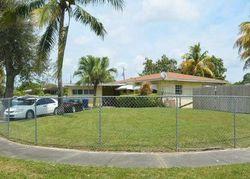 Nw 1st Ct, Miami FL
