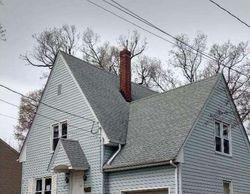 Locust Ave, Pennsville NJ