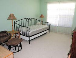 Tapestry Cir, Spring Hill FL
