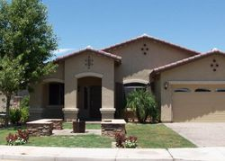 W Catalina Dr, Avondale AZ