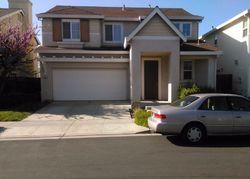 Mckenzie Pl, San Jose CA