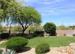 N 61st Pl, Scottsdale AZ