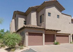 N 90th Pl Unit 201, Scottsdale AZ