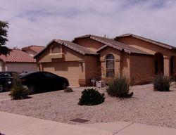 E Pampa Ave, Mesa AZ